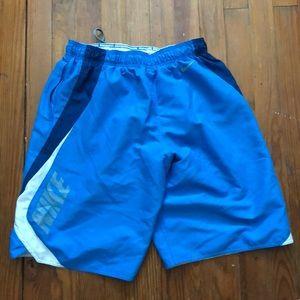 9412b93ec2 Nike Swim | Sb Ming Trunks | Poshmark